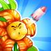 Merge Plants – Monster Defense v1.6.7 APK New Version