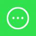 Messenger for WhatsApp Web v2.1 APK Latest Version