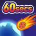 Meteor 60 seconds! v2.1.0 APK For Android