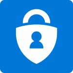 Microsoft Authenticator v6.2108.5654 APK For Android