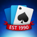 Microsoft Solitaire Collection v4.10.7301.1 APK Download New Version