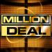 Million Deal: Win A Million Dollars v1.2.9 APK Latest Version