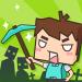 Mine Survival v2.4.2 APK Download For Android