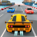 Mini Car Race Legends – 3d Racing Car Games 2020 v4.8 APK Latest Version