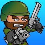 Mini Militia – Doodle Army 2 v5.3.7 APK For Android