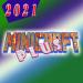 Minicraft 2020: Adventure Building Craft Game v APK New Version