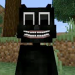 Mod Cartoon Cat for Minecraft v3.0 APK For Android