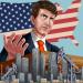 Modern Age – President Simulator v1.0.66 APK For Android