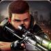 Modern Sniper v2.4 APK Latest Version