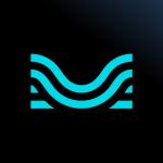 Moises: AI Music Editor + Vocal/Instrument Remover v1.6.5 APK New Version