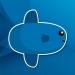 Mola TV for Polytron Device v1.0.12_atv APK New Version