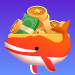 Money Whale v1.2.8 APK Download Latest Version