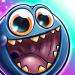 Monster Math 2: Fun Math Games. Kids Grade K-5 v1150 APK Download Latest Version