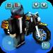 Motorcycle Racing Craft: Moto Games & Building 3D v1.14-minApi23 APK Latest Version