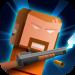 Mr Shooter v2.0 APK New Version