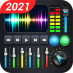 Music Player – Audio Player & 10 Bands Equalizer v2.0.1 APK New Version