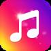 Music Player- Free Music & Mp3 Player v2.1.1 APK Latest Version