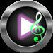 Music player v2.26.117.01 APK Latest Version