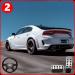 Mustang Dodge Charger: City Car Driving & Stunts v1.9 APK New Version