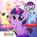 My Little Pony Pocket Ponies v1.7.1 APK Download Latest Version
