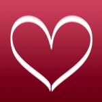 My Love – Relationship Counter v2.0.6 APK New Version