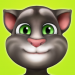 My Talking Tom v6.5.4.818 APK Download New Version