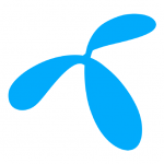 My Telenor v4.2.24 APK Download For Android