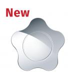My Verisure (New) v10.33.0 APK Latest Version