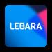MyLebara v2.26.2 APK Download Latest Version