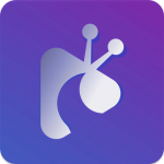 MySpectrum v4.0.0 APK Download New Version