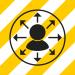 NZ COVID Tracer v6.0.0 APK Download New Version