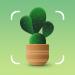 NatureID: Plant Identification v2.10.7 APK For Android