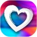 Naughty date: chat, flirt & meet v3.0 APK Latest Version