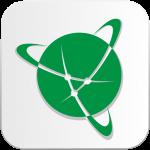 Navitel Navigator GPS & Maps vv11.9.570 APK Download For Android
