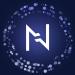 Nebula: Horoscope & Astrology–Zodiac Compatibility v4.7.2 APK Download Latest Version