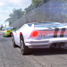 Need for Racing: New Speed Car v1.6 APK Download Latest Version