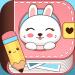 Niki: Cute Diary App v4.2.9 APK For Android