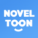 NovelToon – Read and Tell Stories v1.4.8 APK Download For Android