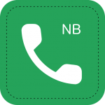 NumberBook- Caller ID & Spam Blocking v3.2.1 APK Download For Android