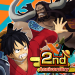 ONE PIECE Bounty Rush – Team Action Battle Game – v42000 APK Download For Android