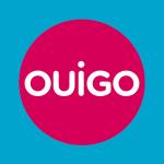 OUIGO – La France à partir de 10€ en TGV v7.1.0 APK Download For Android