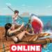Ocean Survival: Multiplayer – Simulator v62.0 APK Latest Version