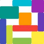 Offline Games v4.0 APK Download Latest Version