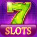 Offline Vegas Casino Slots:Free Slot Machines Game v1.1.2 APK Download New Version