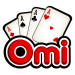 Omi the trumps v1.1.0 APK Download New Version