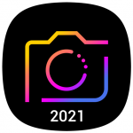 One S20 Camera – for Galaxy S20 cam beauty selfie v2.0 APK Download Latest Version