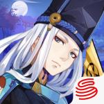 Onmyoji v1.7.55 APK Download For Android