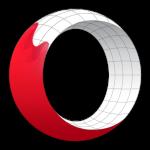 Opera browser beta v65.0.3358.60549 APK Latest Version