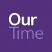 OurTime Dating for Singles 50+ v2.9.0 APK Download Latest Version