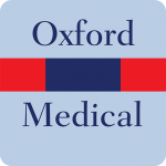 Oxford Medical Dictionary v11.1.544 APK Download For Android